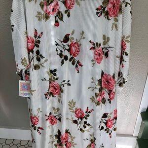 LuLaRoe Sweaters - Brand New with Tags Lularoe Shirley